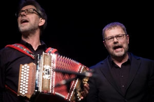 Stimmlos-Konzert-EmailWerk-Seekirchen-8695-FOTO-FLAUSEN