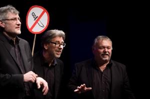 Stimmlos-Konzert-EmailWerk-Seekirchen-8709-FOTO-FLAUSEN