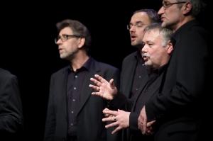Stimmlos-Konzert-EmailWerk-Seekirchen-8758-FOTO-FLAUSEN