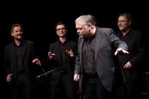 Stimmlos-Konzert-EmailWerk-Seekirchen-8799-FOTO-FLAUSEN