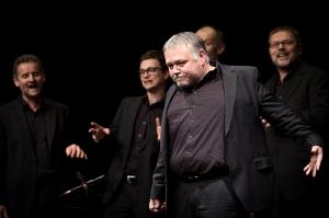 Stimmlos-Konzert-EmailWerk-Seekirchen-8801-FOTO-FLAUSEN