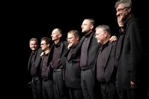 Stimmlos-Konzert-EmailWerk-Seekirchen-8807-FOTO-FLAUSEN