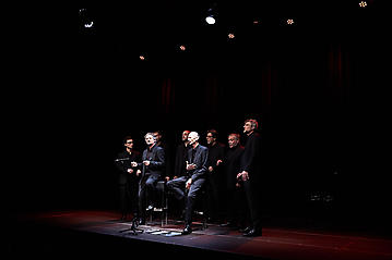 KunstBox-Stimmlos-Konzert-Seekirchen-EmailWerk-_DSC4698-by-FOTO-FLAUSEN