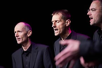 KunstBox-Stimmlos-Konzert-Seekirchen-EmailWerk-_DSC4734-by-FOTO-FLAUSEN