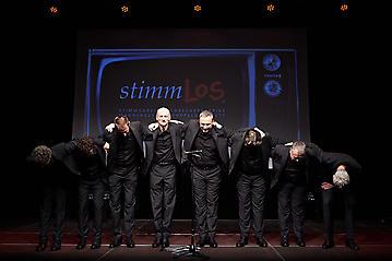 KunstBox-Stimmlos-Konzert-Seekirchen-EmailWerk-_DSC5088-by-FOTO-FLAUSEN