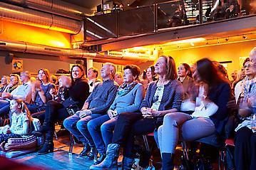 KunstBox-Stimmlos-Konzert-Seekirchen-EmailWerk-_DSC5139-by-FOTO-FLAUSEN