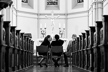 Taufe-Marlen-Greta-Christuskirche-Salzburg-_DSC5828-by-FOTO-FLAUSEN 1
