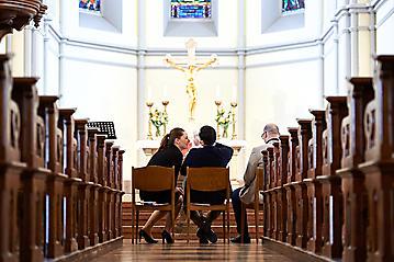 Taufe-Marlen-Greta-Christuskirche-Salzburg-_DSC5828-by-FOTO-FLAUSEN