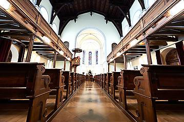 Taufe-Marlen-Greta-Christuskirche-Salzburg-_DSC6045-by-FOTO-FLAUSEN