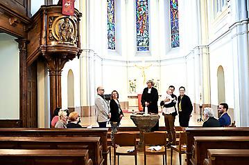 Taufe-Marlen-Greta-Christuskirche-Salzburg-_DSC6174-by-FOTO-FLAUSEN