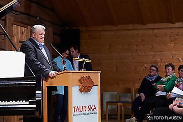 Tauriska-Vernissage-Neukirchen-_DSC3937-by-FOTO-FLAUSEN