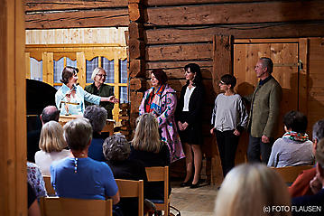 Tauriska-Vernissage-Neukirchen-_DSC3954-by-FOTO-FLAUSEN