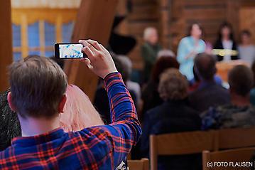 Tauriska-Vernissage-Neukirchen-_DSC3957-by-FOTO-FLAUSEN