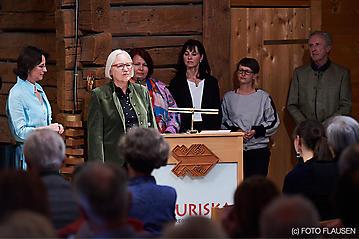 Tauriska-Vernissage-Neukirchen-_DSC3961-by-FOTO-FLAUSEN
