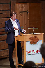 Tauriska-Vernissage-Neukirchen-_DSC3973-by-FOTO-FLAUSEN