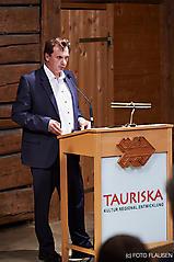 Tauriska-Vernissage-Neukirchen-_DSC3976-by-FOTO-FLAUSEN