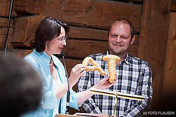 Tauriska-Vernissage-Neukirchen-_DSC3987-by-FOTO-FLAUSEN