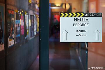 Theater-Ecce-Berghof-ARGE-_DSC6669-by-FOTO-FLAUSEN