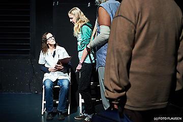 Theater-Ecce-Berghof-ARGE-_DSC6707-by-FOTO-FLAUSEN