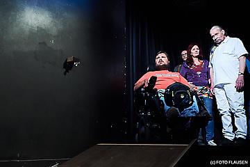 Theater-Ecce-Berghof-ARGE-_DSC6714-by-FOTO-FLAUSEN