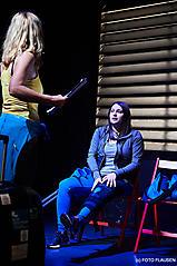 Theater-Ecce-Berghof-ARGE-_DSC6738-by-FOTO-FLAUSEN