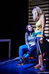 Theater-Ecce-Berghof-ARGE-_DSC6739-by-FOTO-FLAUSEN