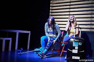 Theater-Ecce-Berghof-ARGE-_DSC6750-by-FOTO-FLAUSEN