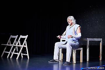 Theater-Ecce-Berghof-ARGE-_DSC6757-by-FOTO-FLAUSEN