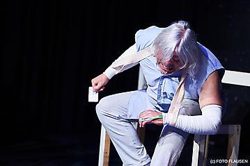 Theater-Ecce-Berghof-ARGE-_DSC6773-by-FOTO-FLAUSEN