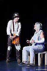 Theater-Ecce-Berghof-ARGE-_DSC6774-by-FOTO-FLAUSEN