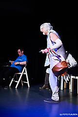 Theater-Ecce-Berghof-ARGE-_DSC6780-by-FOTO-FLAUSEN