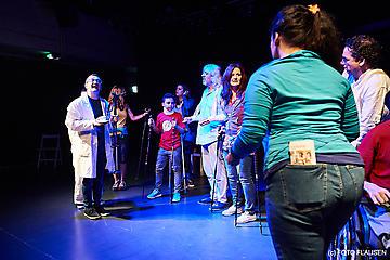 Theater-Ecce-Berghof-ARGE-_DSC6789-by-FOTO-FLAUSEN