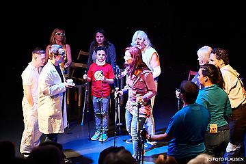 Theater-Ecce-Berghof-ARGE-_DSC6790-by-FOTO-FLAUSEN
