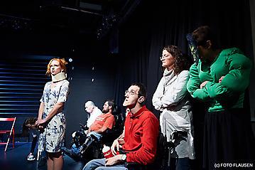 Theater-Ecce-Berghof-ARGE-_DSC6796-by-FOTO-FLAUSEN