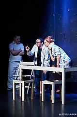 Theater-Ecce-Berghof-ARGE-_DSC6811-by-FOTO-FLAUSEN