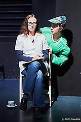 Theater-Ecce-Berghof-ARGE-_DSC6865-by-FOTO-FLAUSEN