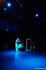 Theater-Ecce-Berghof-ARGE-_DSC6886-by-FOTO-FLAUSEN