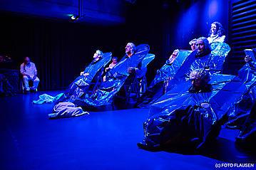 Theater-Ecce-Berghof-ARGE-_DSC6896-by-FOTO-FLAUSEN