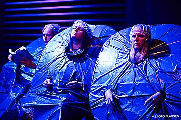 Theater-Ecce-Berghof-ARGE-_DSC6898-by-FOTO-FLAUSEN