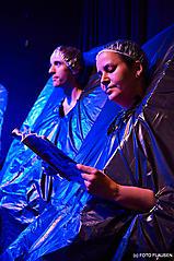 Theater-Ecce-Berghof-ARGE-_DSC6902-by-FOTO-FLAUSEN