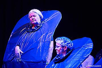 Theater-Ecce-Berghof-ARGE-_DSC6916-by-FOTO-FLAUSEN