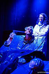 Theater-Ecce-Berghof-ARGE-_DSC6918-by-FOTO-FLAUSEN