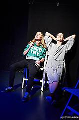 Theater-Ecce-Berghof-ARGE-_DSC6930-by-FOTO-FLAUSEN