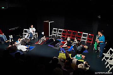Theater-Ecce-Berghof-ARGE-_DSC6941-by-FOTO-FLAUSEN