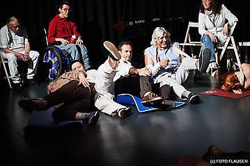 Theater-Ecce-Berghof-ARGE-_DSC6943-by-FOTO-FLAUSEN
