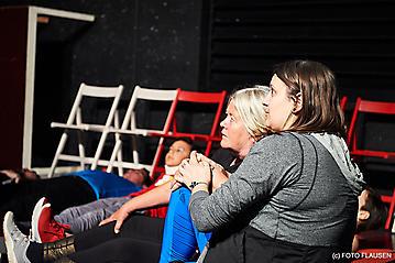 Theater-Ecce-Berghof-ARGE-_DSC6956-by-FOTO-FLAUSEN