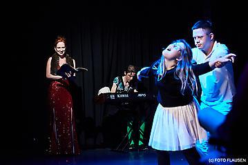 Theater-Ecce-Berghof-ARGE-_DSC6964-by-FOTO-FLAUSEN