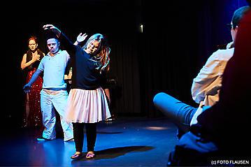 Theater-Ecce-Berghof-ARGE-_DSC6968-by-FOTO-FLAUSEN