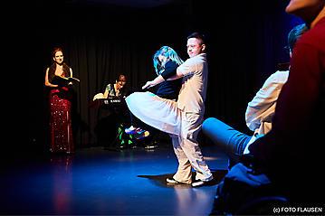 Theater-Ecce-Berghof-ARGE-_DSC6972-by-FOTO-FLAUSEN