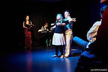 Theater-Ecce-Berghof-ARGE-_DSC6975-by-FOTO-FLAUSEN